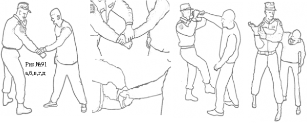 super-anal-zahvat-v-borbe-v-zadniy-prohod-paltsami-video-modeli