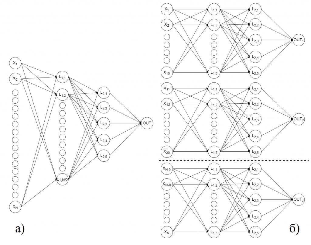 untitled_diagram_2_31