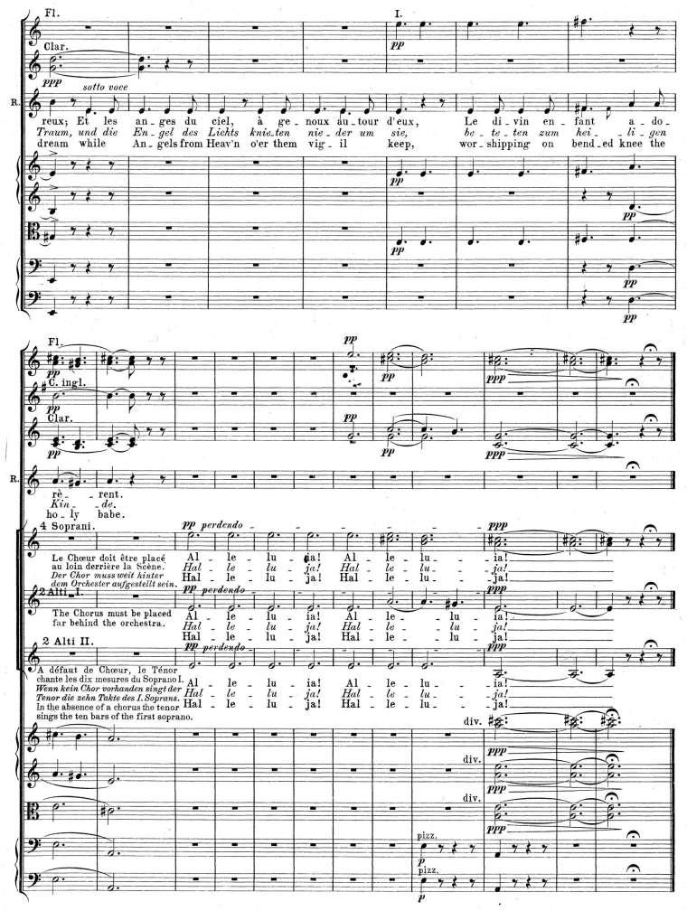 Уроки вокала в СанктПетербурге
